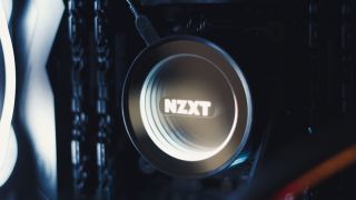 Best Quiet Cpu Cooler 2019 The best CPU cooler in 2019 | PC Gamer