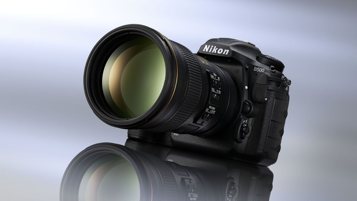 Best DSLR camera 2019: 10 great cameras to suit all budgets   TechRadar