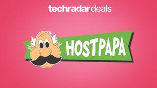 HostPapa deal
