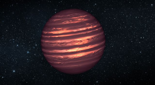 Brown Dwarfs: The Coolest Stars or the Hottest Planets?