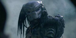 Shane Black The Predator