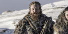Game Of Thrones Star Kristofer Hivju's New Viking TV Show Looks Awesome And Wild