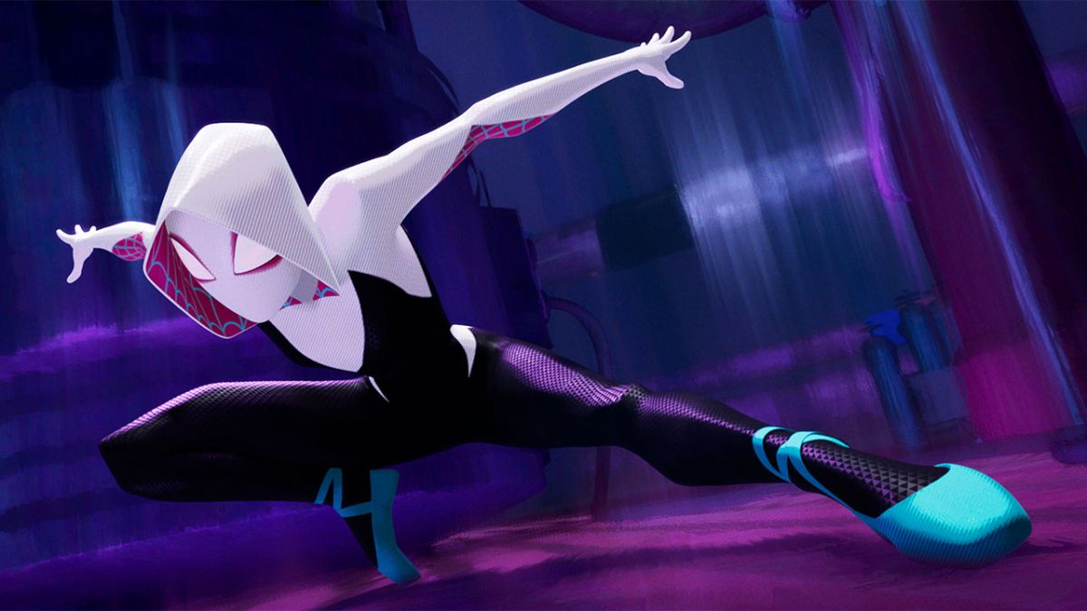Why Phil Lord and Chris Miller originally rejected the chance to work on Spider-Man: Into the Spider-Verse
