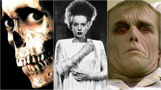 The best horror movie sequels