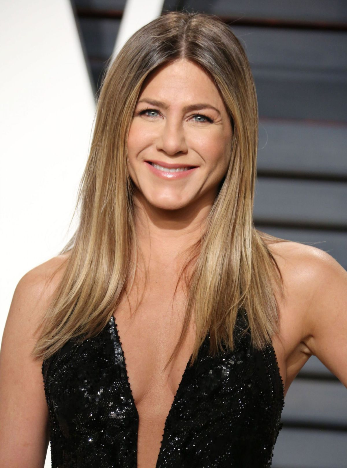 These are the best budget beauty buys Jennifer Aniston loves for radiant skin and shiny hair