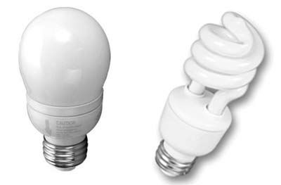 Does Leaving On Fluorescent Lights Really Save Energy Cfls Live Science