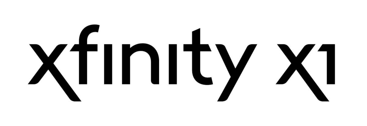 What Is Comcast/Xfinity's Instant TV Streaming Service? | Tom's Guide