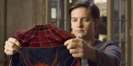 Spider-Man 3: Why Keeping Tobey Maguire And Andrew Garfield Out Of Tom Holland's Next MCU Movie Is A Good Idea