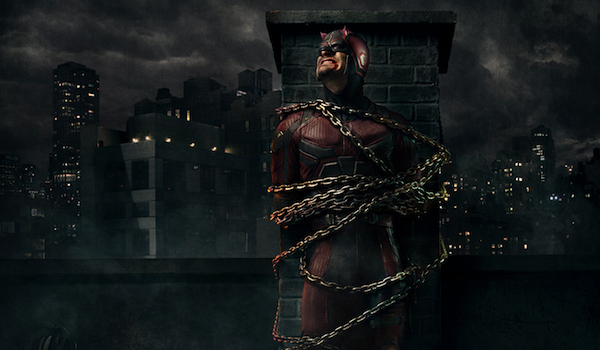 daredevil chained to chimney in daredevil season 2