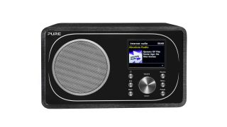 Best internet radios 2019: modern radios with streaming smarts