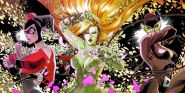 Could James Gunn Direct Gotham City Sirens After The Suicide Squad? Here's What He Said