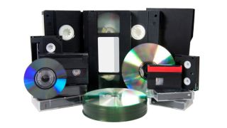 Best video formats: Future proof your home movies with the best video file format
