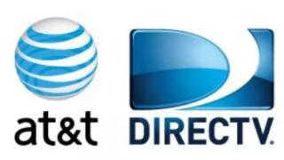 AT&T/DirecTV