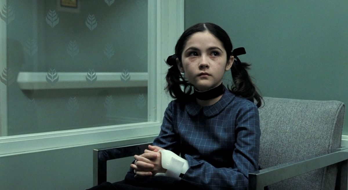 The Boy director William Brent Bell to helm Orphan prequel Esther