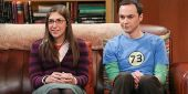 Will Amy And Sheldon Ever Live Together On The Big Bang Theory? Here's What We Know