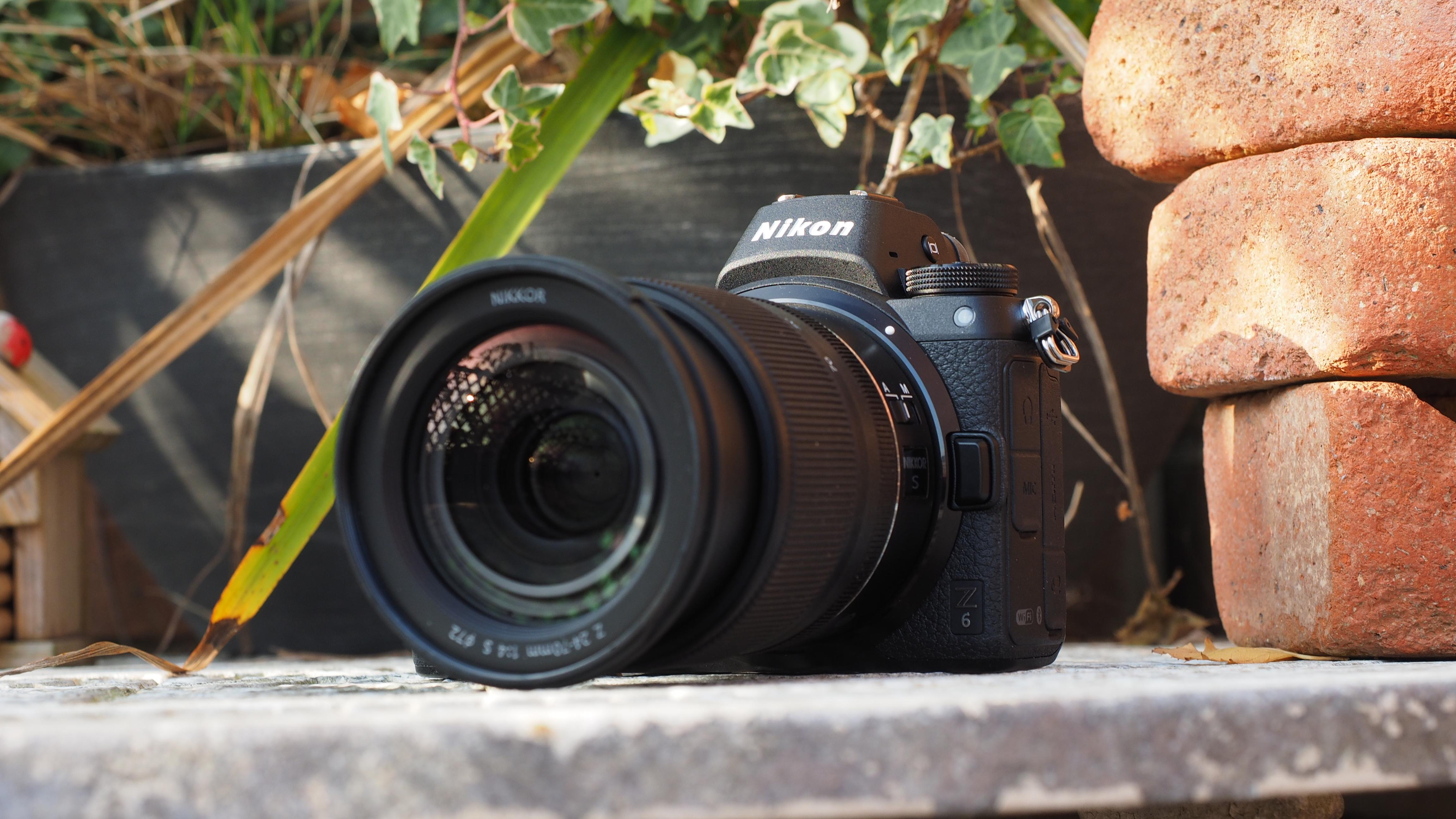 The best mirrorless cameras in 2019