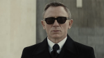 Daniel Craig Explains Why James Bond Doesn't Need To Be Played By A Woman