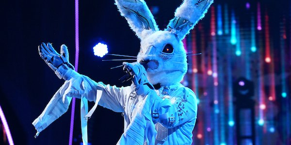 the masked singer rabbit elimination fox