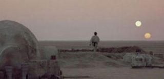 two-suns-tatooine-02