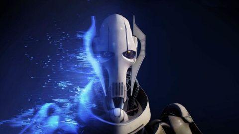 star wars battlefront 2 general grievous dlc release date and clone wars content details