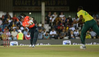 South Africa vs England live stream t20 cricket