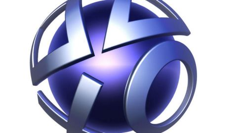 PlayStation Network might finally let you change your username soon
