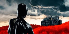 American Horror Stories Trailer Brings Back Murder House, AHS Stars And The Scariest Monster Of All