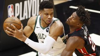 NBA playoffs 2021 live streams: How to watch online