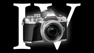 Yes, Olympus is still making new cameras: 20MP Olympus OM-D E-M10 Mark IV leaks