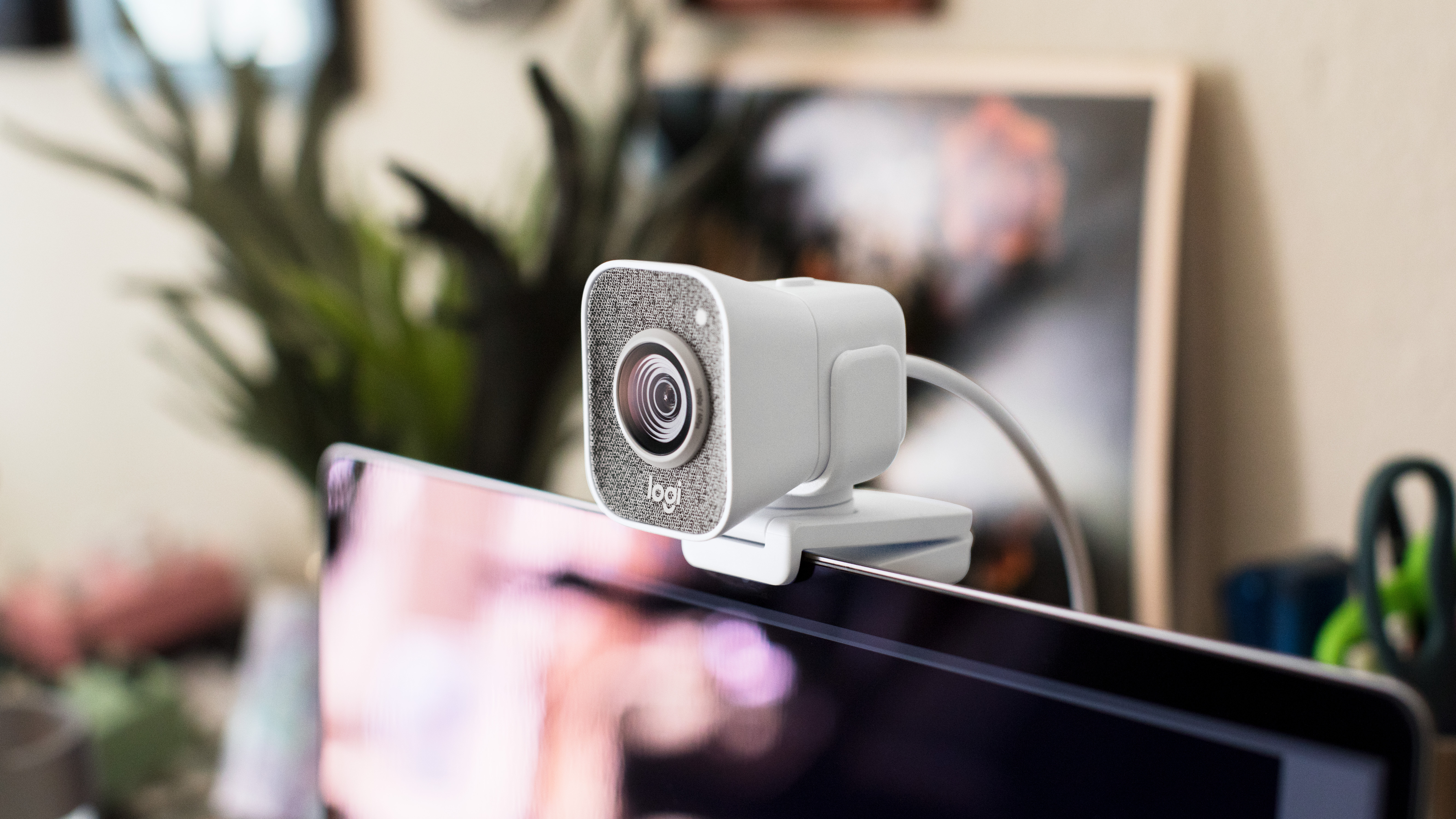 Where To Buy Webcams Now These Retailers Have Stock Tom S Guide