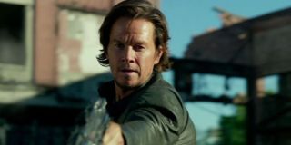 cade jaeger in transformers: the last knight