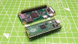 seeed studio Raspberry Pi Pico Flexible Microcontroller Board Based on The Raspberry Pi RP2040 Dual-core ARM Cortex M0 Processor