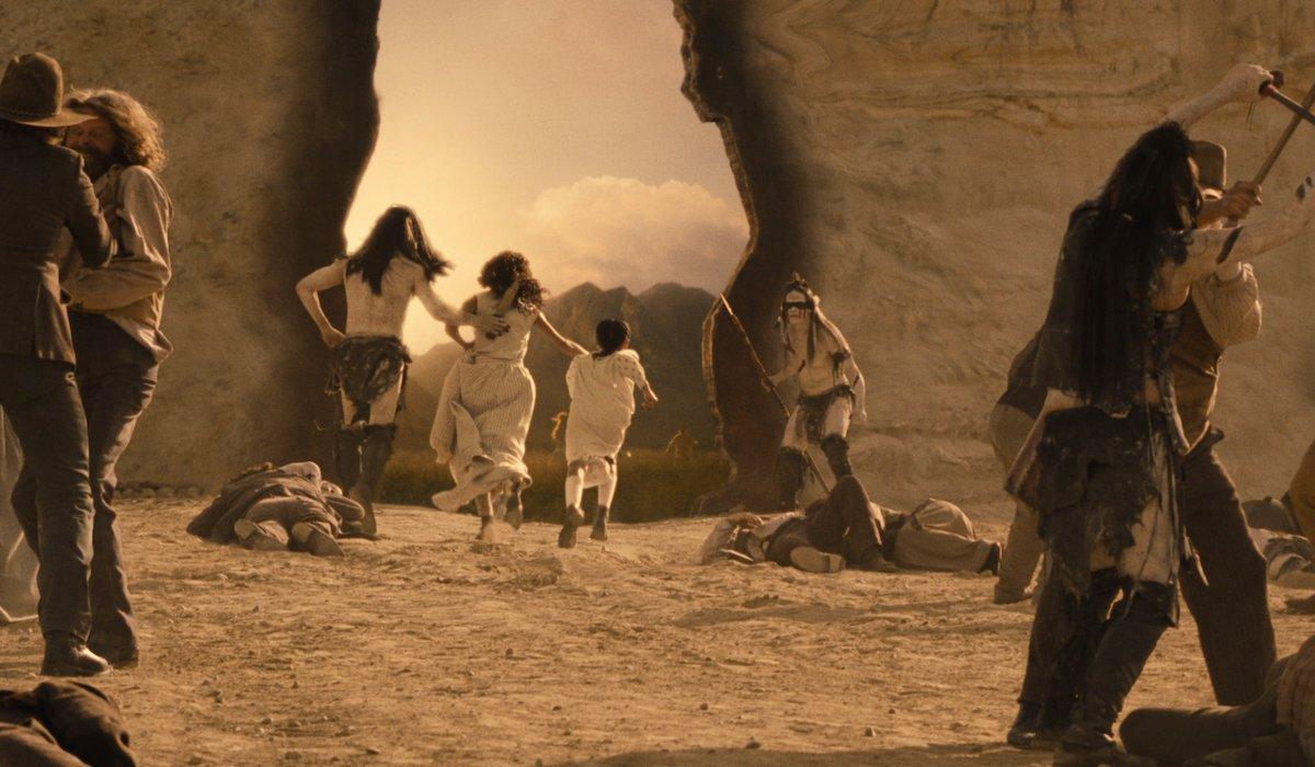 westworld season 2 the valley beyond
