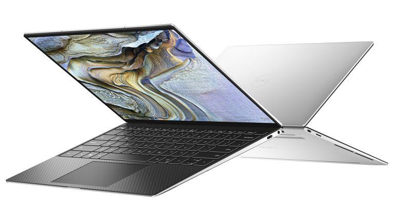 Dell XPS 13 (2020) vs Dell Inspiron 13 5000
