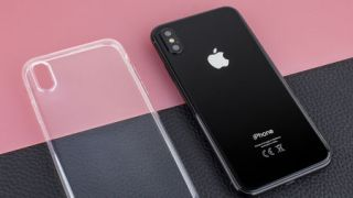 Snag one of these to protect your iPhone X and style it up 2bfbf5ba6