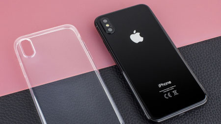 8554e79e8 The best iPhone X cases