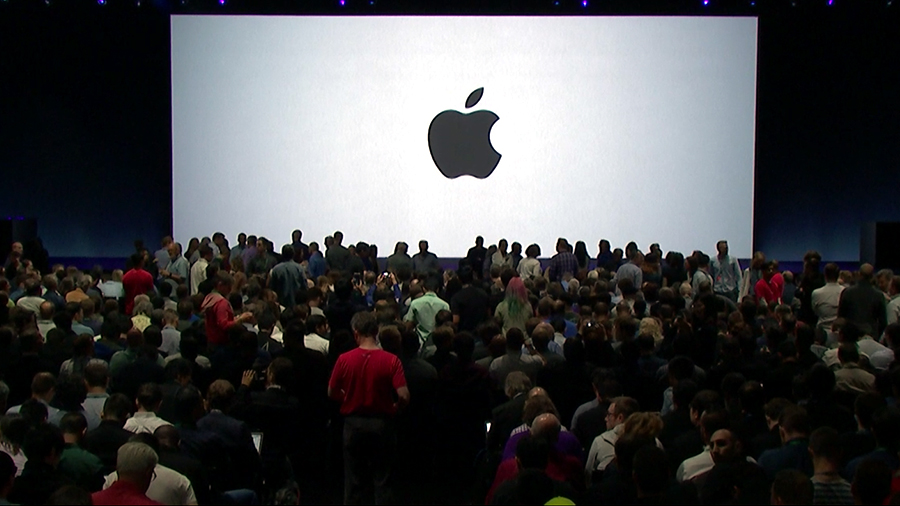 Apple WWDC 2018: what's new? All the announcements from the ...