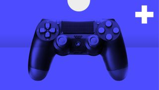 The 30 best PS4 games to play right now | GamesRadar+