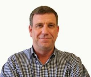Kregg Hill Appointed as Acoustical Solutions DFW Sales Rep