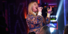 Watch Out, Kelly Clarkson Is Coming For That EGOT Status