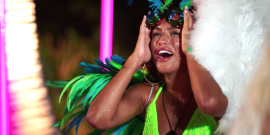 How Netflix's Too Hot To Handle Season 2 Totally Fooled Its New Contestants