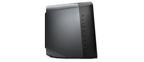 Alienware Aurora review