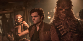 One Solo: A Star Wars Story Actor Is Still Hoping To Reprise Their Role