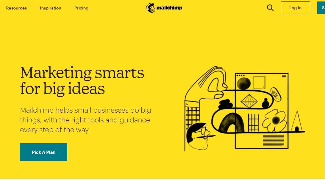 logiciel gratuit pour les petites entreprises