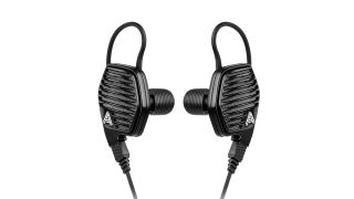 Audeze LCD-i3: aptX HD wireless earbuds with Lightning and 3.5mm cables