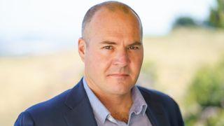Peter Saiers News Director KTLA Nexstar