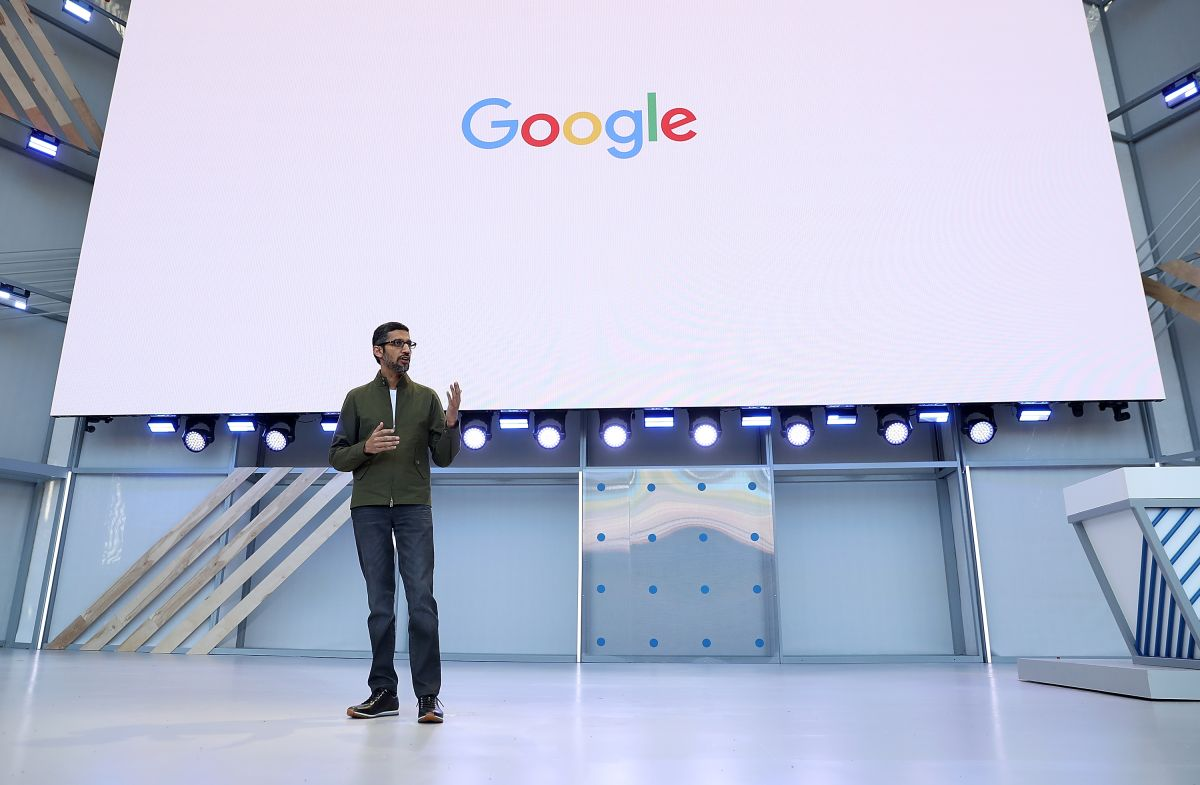 Google I/O 2021 set for May 18 — Android 12, Pixel 5a and more