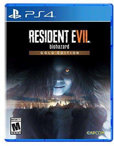 Resident Evil 2 vs  Resident Evil 7: Which Modern Resident