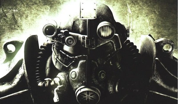 Fallout 3 Bethesda