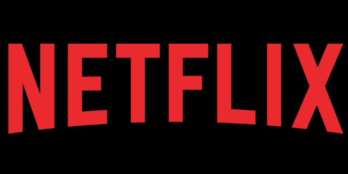 Netflix Taking A Note From Disney+ And Streaming A Musical, But There's A Twist - CinemaBlend